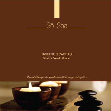 invitation-cadeau-so-spa.jpg