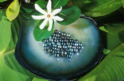 perles-2.jpg